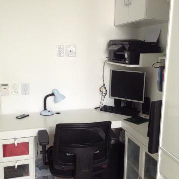 Comprar Apartamento / Padrão em Botucatu R$ 145.000,00 - Foto 10