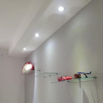 Comprar Apartamento / Padrão em Botucatu R$ 145.000,00 - Foto 14