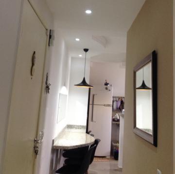 Comprar Apartamento / Padrão em Botucatu R$ 145.000,00 - Foto 13