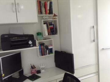 Comprar Apartamento / Padrão em Botucatu R$ 145.000,00 - Foto 15