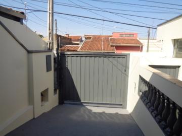 Comercial / Casa Comercial em Botucatu , Comprar por R$300.000,00