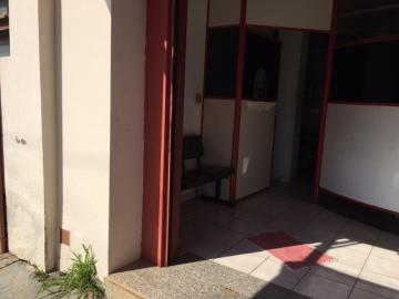 Alugar Comercial / Galpão - Barracão em Botucatu. apenas R$ 415.000,00