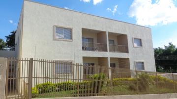 Apartamento / Padrão em Botucatu , Comprar por R$350.000,00
