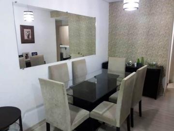 Apartamento / Padrão em Botucatu , Comprar por R$440.000,00