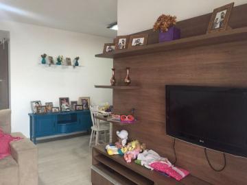 Apartamento / Padrão em Botucatu , Comprar por R$500.000,00