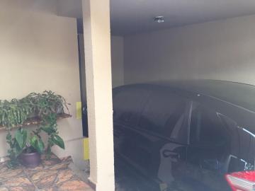 Comprar Casa / Padrão em Botucatu R$ 350.000,00 - Foto 12