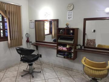 Casa / Padrão em Botucatu , Comprar por R$350.000,00