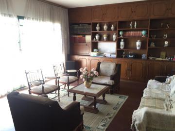 Casa / Sobrado em Botucatu , Comprar por R$900.000,00