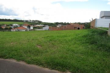 Terreno / Condomínio em Botucatu , Comprar por R$140.000,00