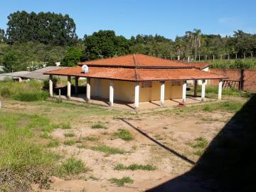 Alugar Rural / Chácara em Botucatu. apenas R$ 300.000,00