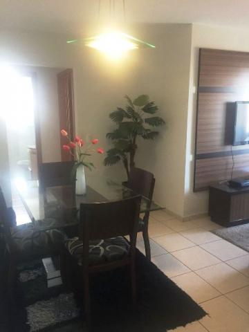 Alugar Apartamento / Padrão em Bauru. apenas R$ 360.000,00