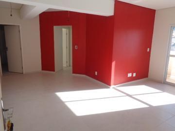 Comprar Apartamento / Padrão em Botucatu R$ 289.000,00 - Foto 2
