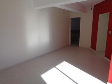 Comprar Apartamento / Padrão em Botucatu R$ 289.000,00 - Foto 6