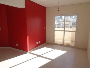 Comprar Apartamento / Padrão em Botucatu R$ 289.000,00 - Foto 7