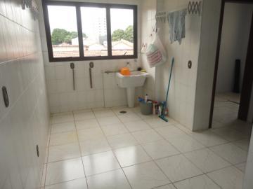 Alugar Apartamento / Padrão em Botucatu R$ 2.500,00 - Foto 3