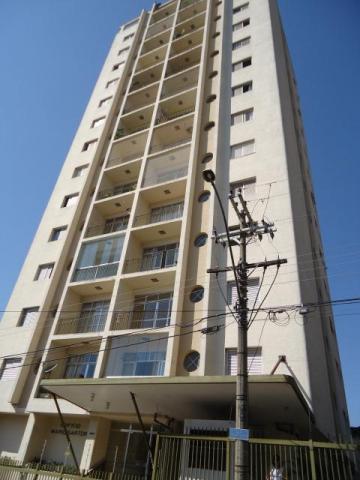 Alugar Apartamento / Padrão em Botucatu. apenas R$ 525.000,00
