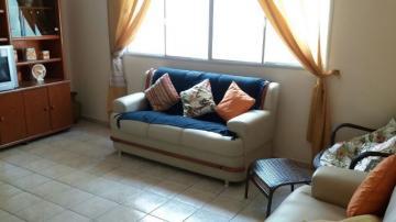 Guaruja Centro Apartamento Venda R$370.000,00 Condominio R$800,00 2 Dormitorios 2 Vagas Area construida 80.00m2