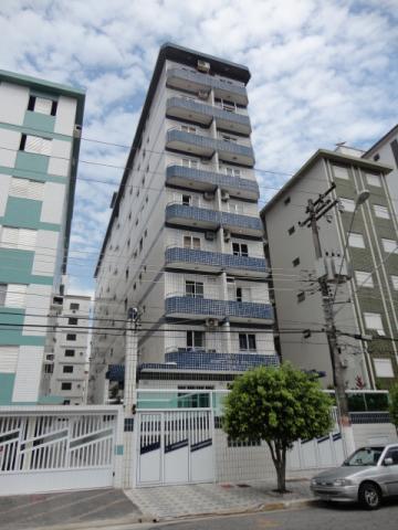 Praia Grande Boqueirao Apartamento Venda R$650.000,00 Condominio R$874,00 3 Dormitorios 2 Vagas