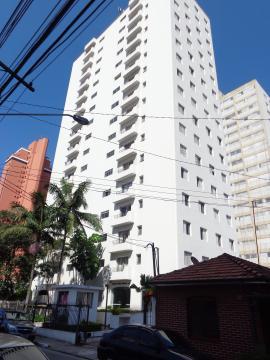 Alugar Apartamento / Padrão em São Paulo. apenas R$ 500.000,00