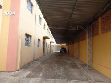 Comprar Apartamento / Padrão em Botucatu R$ 150.000,00 - Foto 9