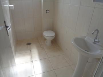 Comprar Apartamento / Padrão em Botucatu R$ 150.000,00 - Foto 6