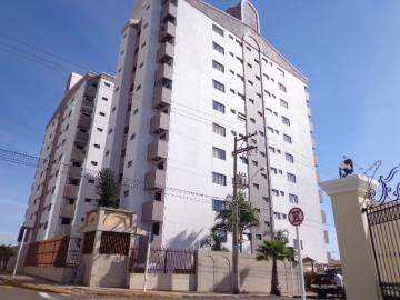 Apartamento / Padrão em Botucatu , Comprar por R$590.000,00