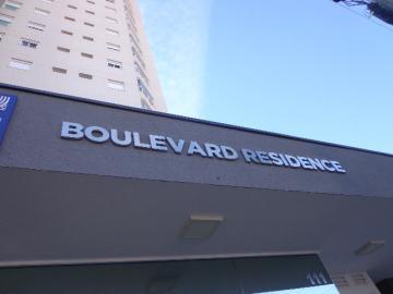 Botucatu VILA DOS MEDICOS Apartamento Venda R$1.400.000,00 Condominio R$1.200,00 3 Dormitorios 3 Vagas