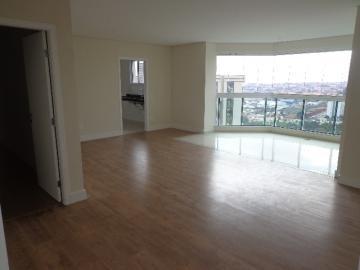 Alugar Apartamento / Padrão em Botucatu. apenas R$ 1.350.000,00