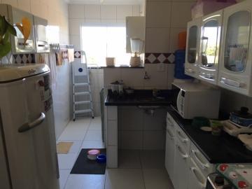 Apartamento / Padrão em Botucatu , Comprar por R$230.000,00