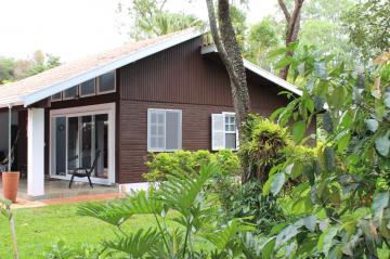 Alugar Rural / Chácara em Avaré. apenas R$ 1.385.000,00