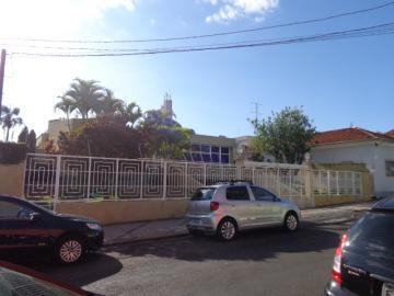 Botucatu Centro Casa Venda R$2.500.000,00 4 Dormitorios 6 Vagas Area do terreno 1000.00m2 Area construida 600.00m2