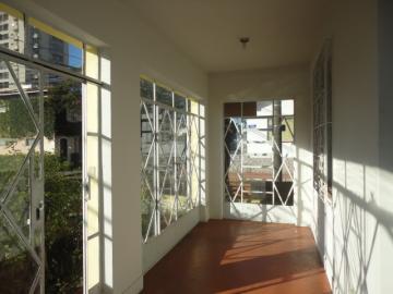 Botucatu Centro Casa Locacao R$ 3.500,00 3 Dormitorios 3 Vagas Area do terreno 257.00m2