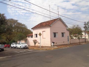 Alugar Casa / Padrão em Botucatu. apenas R$ 1.500.000,00