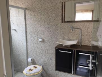Comprar Casa / Padrão em Botucatu R$ 550.000,00 - Foto 5