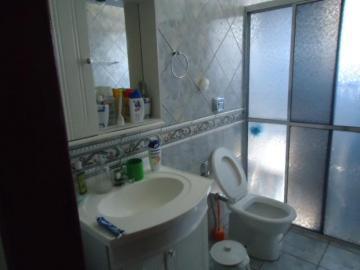 Comprar Comercial / Casa Comercial em Botucatu R$ 380.000,00 - Foto 3