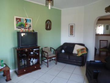 Comprar Comercial / Casa Comercial em Botucatu R$ 380.000,00 - Foto 2