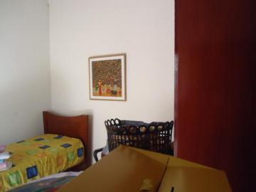 Comprar Comercial / Casa Comercial em Botucatu R$ 380.000,00 - Foto 5