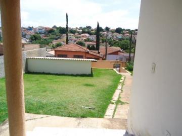 Comprar Comercial / Casa Comercial em Botucatu R$ 380.000,00 - Foto 8