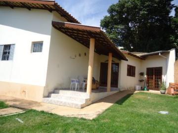 Comprar Comercial / Casa Comercial em Botucatu R$ 380.000,00 - Foto 9