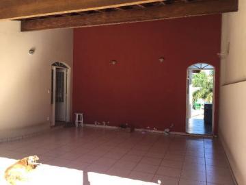 Alugar Casa / Sobrado em Botucatu. apenas R$ 420.000,00