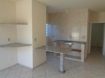 Alugar Casa / Padrão em Botucatu. apenas R$ 380.000,00