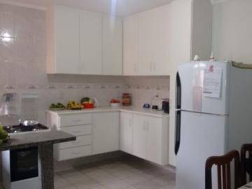 Alugar Casa / Sobrado em Botucatu. apenas R$ 360.000,00