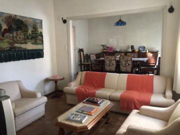 Comercial / Casa Comercial em Botucatu , Comprar por R$500.000,00