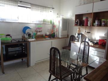 Alugar Casa / Padrão em Botucatu. apenas R$ 650.000,00