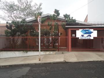 Casa / Padrão em Botucatu , Comprar por R$430.000,00