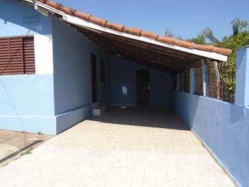Casa / Padrão em Botucatu , Comprar por R$170.000,00