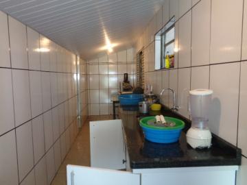 Comprar Casa / Padrão em Botucatu R$ 350.000,00 - Foto 3