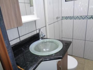 Comprar Casa / Padrão em Botucatu R$ 350.000,00 - Foto 4