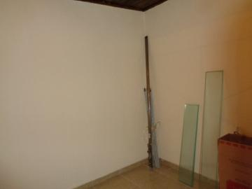 Comprar Casa / Padrão em Botucatu R$ 350.000,00 - Foto 7