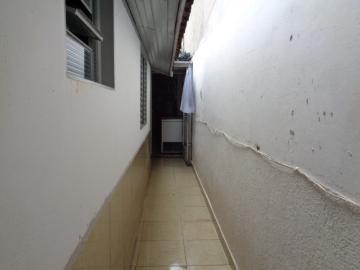 Comprar Casa / Padrão em Botucatu R$ 350.000,00 - Foto 8